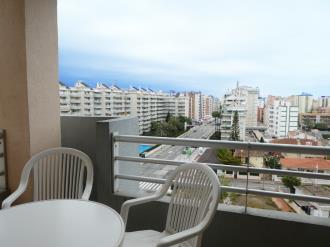 terraza_4-apartamentos-gandia-grau-y-playa-3000-gandia-costa-de-valencia.jpg