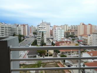terraza_5-apartamentos-gandia-grau-y-playa-3000-gandia-costa-de-valencia.jpg