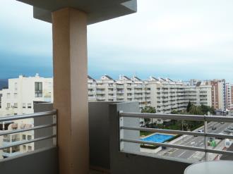 terraza_6-apartamentos-gandia-grau-y-playa-3000-gandia-costa-de-valencia.jpg