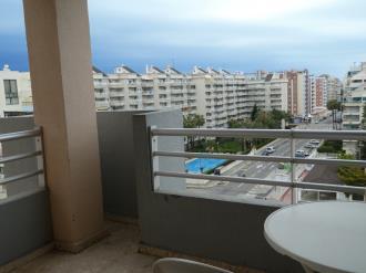 terraza_7-apartamentos-gandia-grau-y-playa-3000-gandia-costa-de-valencia.jpg