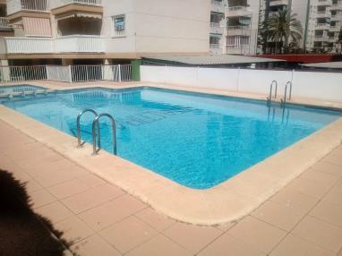 Appartements Gandía Grau y Playa 3000 GANDIA