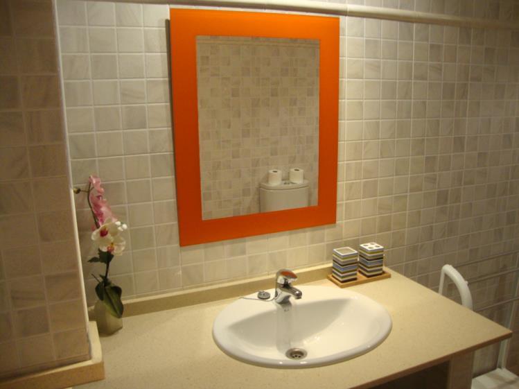 bano-apartamentos-tierra-de-irta-3000-peniscola-costa-azahar.jpg