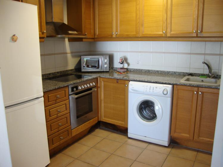 cocina_2-apartamentos-tierra-de-irta-3000peniscola-costa-azahar.jpg