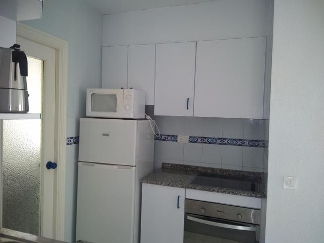 cocina_5-apartamentos-tierra-de-irta-3000peniscola-costa-azahar.jpg