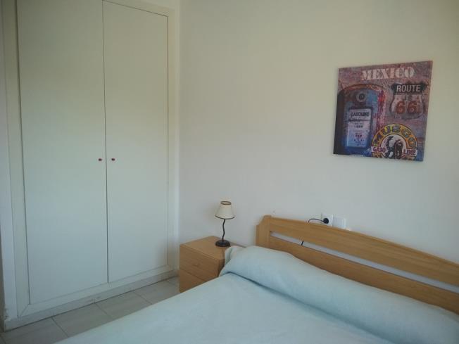 dormitorio_3-apartamentos-tierra-de-irta-3000peniscola-costa-azahar.jpg