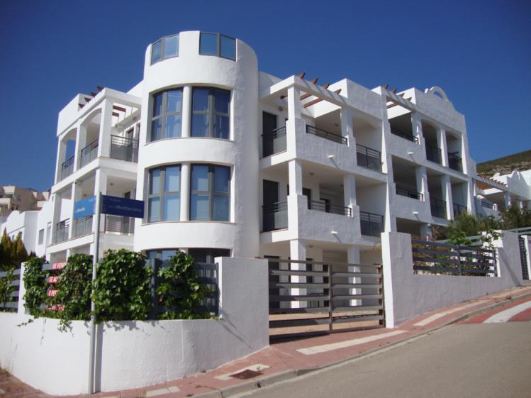 fachada-verano-apartamentos-tierra-de-irta-3000-peniscola-costa-azahar.jpg