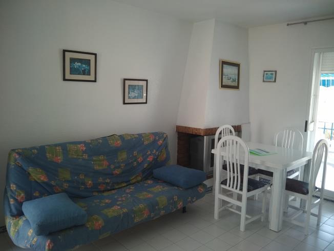 salon-comedor-apartamentos-tierra-de-irta-3000-peniscola-costa-azahar.jpg