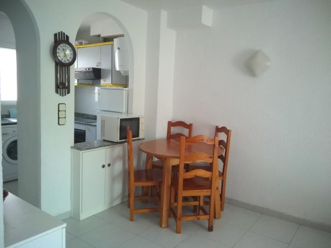 salon-comedor_2-apartamentos-tierra-de-irta-3000peniscola-costa-azahar.jpg