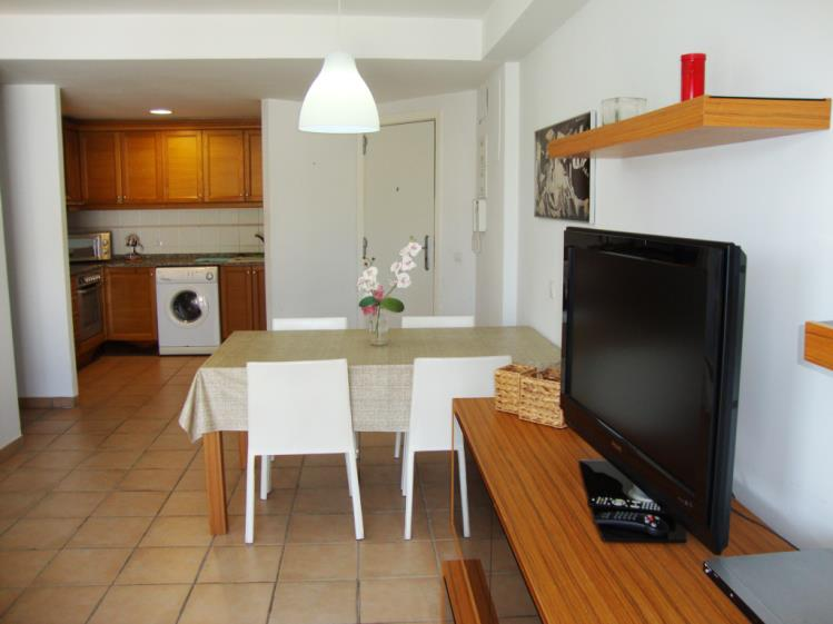 salon_2-apartamentos-tierra-de-irta-3000peniscola-costa-azahar.jpg