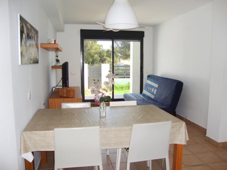 salon_3-apartamentos-tierra-de-irta-3000peniscola-costa-azahar.jpg