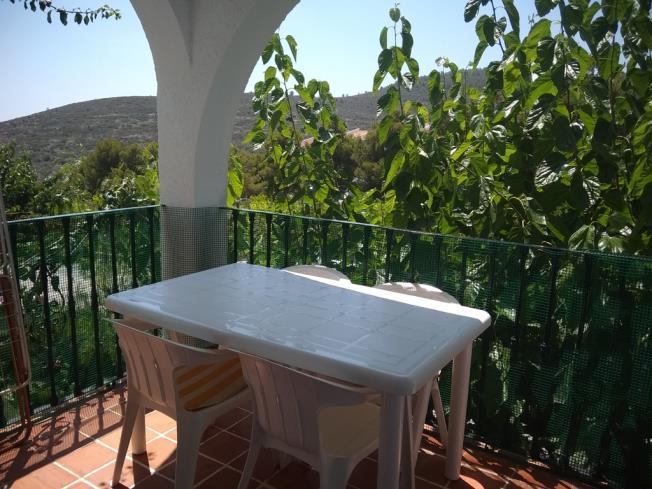 terraza_5-apartamentos-tierra-de-irta-3000peniscola-costa-azahar.jpg