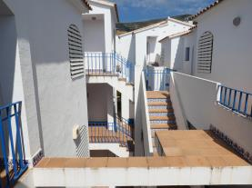 exterior-apartamentos-tierra-de-irta-3000-peniscola-costa-azahar.jpg