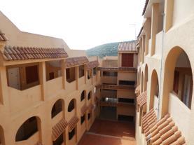 fachada-verano_7-apartamentos-tierra-de-irta-3000peniscola-costa-azahar.jpg