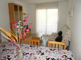 salon-comedor_3-apartamentos-tierra-de-irta-3000peniscola-costa-azahar.jpg