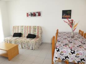 salon-comedor_4-apartamentos-tierra-de-irta-3000peniscola-costa-azahar.jpg