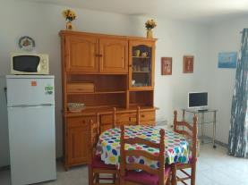 salon_7-apartamentos-tierra-de-irta-3000peniscola-costa-azahar.jpg