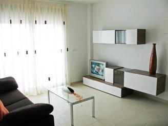 Espagne Costa del Azahar PENISCOLA Appartements Tierra de Irta 3000