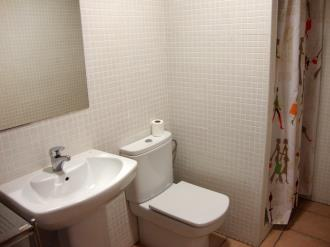 bano_2-apartamentos-tierra-de-irta-3000peniscola-costa-azahar.jpg