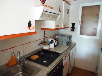 cocina_10-apartamentos-tierra-de-irta-3000peniscola-costa-azahar.jpg