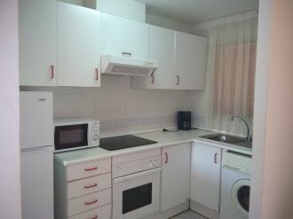 cocina_6-apartamentos-tierra-de-irta-3000peniscola-costa-azahar.jpg