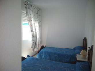 dormitorio_4-apartamentos-tierra-de-irta-3000peniscola-costa-azahar.jpg