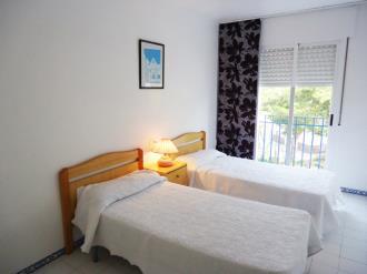 dormitorio_5-apartamentos-tierra-de-irta-3000peniscola-costa-azahar.jpg