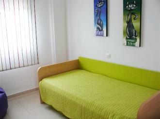 dormitorio_7-apartamentos-tierra-de-irta-3000peniscola-costa-azahar.jpg