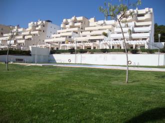 fachada-verano_3-apartamentos-tierra-de-irta-3000peniscola-costa-azahar.jpg