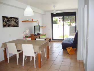salon-apartamentos-tierra-de-irta-3000-peniscola-costa-azahar.jpg