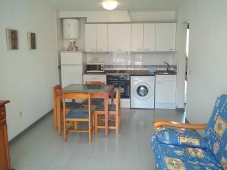 salon-comedor_1-apartamentos-tierra-de-irta-3000peniscola-costa-azahar.jpg
