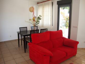 salon_5-apartamentos-tierra-de-irta-3000peniscola-costa-azahar.jpg