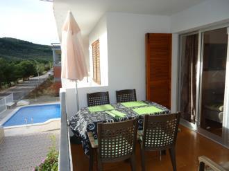 terraza_7-apartamentos-tierra-de-irta-3000peniscola-costa-azahar.jpg