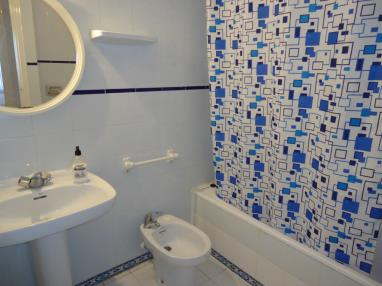 bano_4-apartamentos-tierra-de-irta-3000peniscola-costa-azahar.jpg