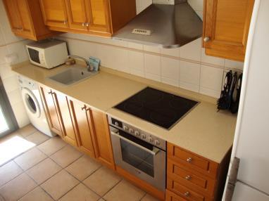 cocina_1-apartamentos-tierra-de-irta-3000peniscola-costa-azahar.jpg