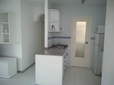 cocina_4-apartamentos-tierra-de-irta-3000peniscola-costa-azahar.jpg
