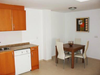cocina_8-apartamentos-tierra-de-irta-3000peniscola-costa-azahar.jpg