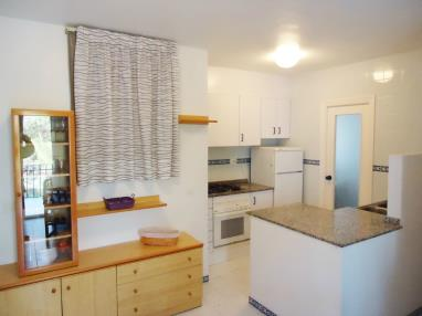 cocina_9-apartamentos-tierra-de-irta-3000peniscola-costa-azahar.jpg