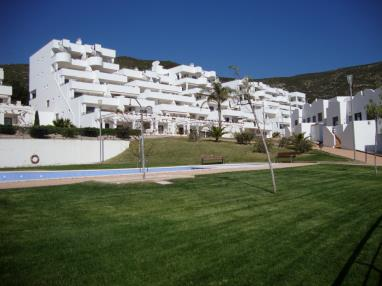 fachada-verano_2-apartamentos-tierra-de-irta-3000peniscola-costa-azahar.jpg