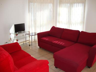 salon_6-apartamentos-tierra-de-irta-3000peniscola-costa-azahar.jpg