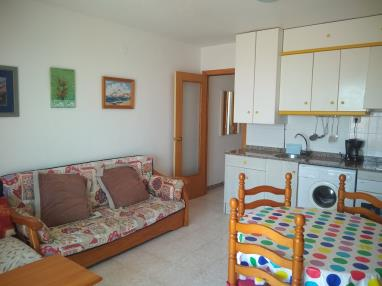 salon_8-apartamentos-tierra-de-irta-3000peniscola-costa-azahar.jpg