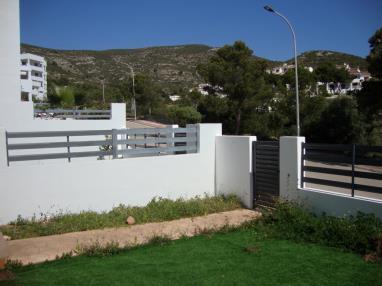 terraza_1-apartamentos-tierra-de-irta-3000peniscola-costa-azahar.jpg