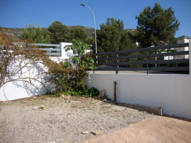 terraza_2-apartamentos-tierra-de-irta-3000peniscola-costa-azahar.jpg