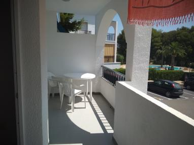 terraza_4-apartamentos-tierra-de-irta-3000peniscola-costa-azahar.jpg