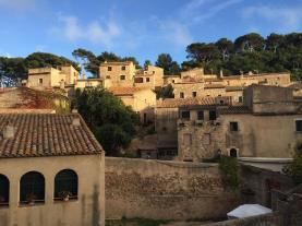 Apartamentos Tossa de Mar Tossa de mar Costa Brava  España