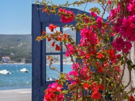Playa de Aro - Costa brava  Platja d'aro/playa de aro Costa Brava  Spain