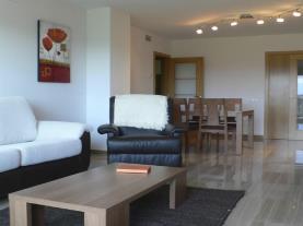 salon-comedor_1-apartamentos-esquirol-3000cambrils-costa-dorada.jpg