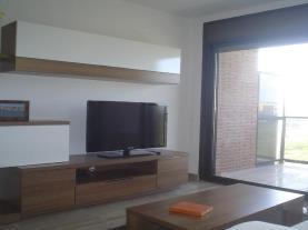 salon_1-apartamentos-esquirol-3000cambrils-costa-dorada.jpg
