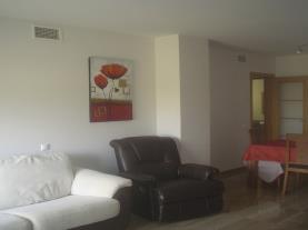 salon_2-apartamentos-esquirol-3000cambrils-costa-dorada.jpg