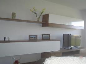 salon_3-apartamentos-esquirol-3000cambrils-costa-dorada.jpg