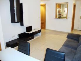 salon-apartamentos-vistamar-marina-dor-3000-oropesa-del-mar-costa-azahar.jpg